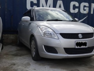 2013 Suzuki Swift for sale in St. Catherine, Jamaica