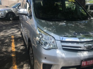 2012 Toyota Noah S for sale in St. Ann, Jamaica