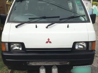 2007 Mitsubishi L300 for sale in St. Catherine, Jamaica