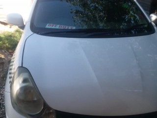 2011 Nissan Expert for sale in St. Catherine, Jamaica