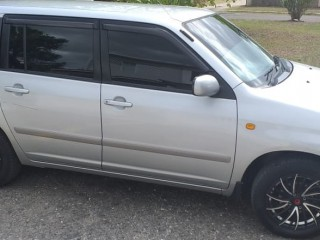 2013 Toyota PROBOX GL for sale in Kingston / St. Andrew, Jamaica