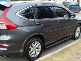 2013 Honda CRV for sale in Kingston / St. Andrew, Jamaica