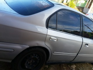 1996 Honda Civic EXI for sale in St. James, Jamaica