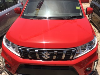 2019 Suzuki Vitara for sale in St. Catherine, Jamaica