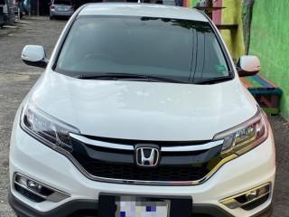 2017 Honda CRV for sale in St. James, Jamaica