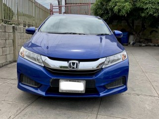 2017 Honda City for sale in Kingston / St. Andrew, Jamaica