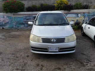 2001 Nissan Liberty for sale in St. James, Jamaica