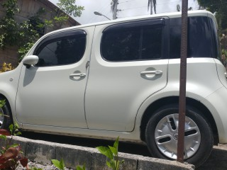 2012 Nissan CUBE for sale in St. Mary, Jamaica
