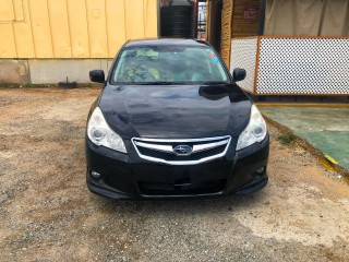 2012 Subaru Legacy for sale in St. Elizabeth, Jamaica