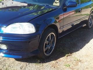 1998 Honda Civic for sale in St. Ann, Jamaica