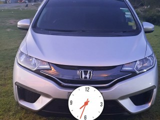 2015 Honda Fit for sale in St. Catherine,