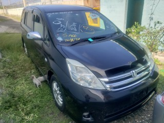 2011 Toyota ISIS for sale in Kingston / St. Andrew, Jamaica