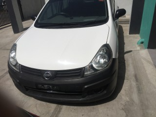 2010 Nissan Ad for sale in Kingston / St. Andrew, Jamaica
