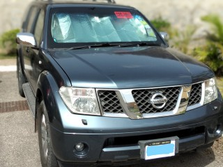 2006 Nissan Pathfinder for sale in St. Catherine, Jamaica