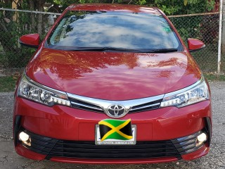 2019 Toyota Corolla for sale in Westmoreland, Jamaica