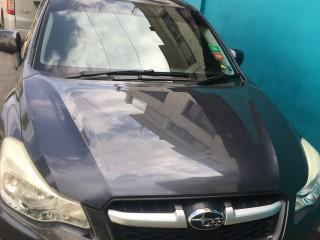 2013 Subaru Impreza for sale in Kingston / St. Andrew, Jamaica