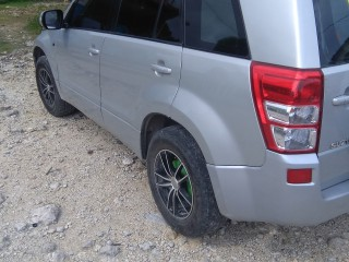 2006 Suzuki Vitara for sale in Westmoreland, Jamaica
