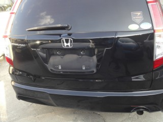 2010 Honda Stream for sale in Kingston / St. Andrew, Jamaica