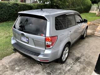 2012 Subaru Forester XT for sale in Kingston / St. Andrew, Jamaica