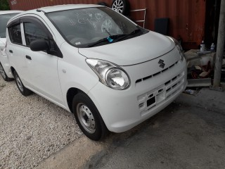 2013 Suzuki Alto for sale in St. Catherine, Jamaica