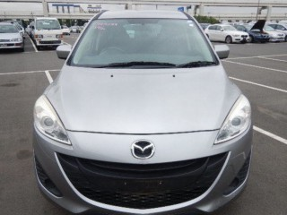 2012 Mazda Premacy for sale in St. Catherine, Jamaica
