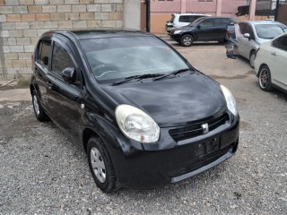2011 Toyota PASSO for sale in Kingston / St. Andrew, Jamaica