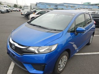 2015 Honda Fit for sale in St. Ann, Jamaica