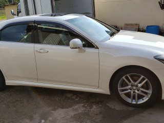 2012 Toyota crown for sale in Westmoreland, Jamaica