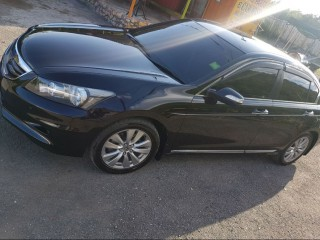 2012 Honda Inspire for sale in Kingston / St. Andrew, Jamaica
