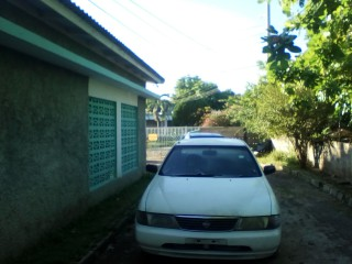 for sale in St. Catherine, Jamaica