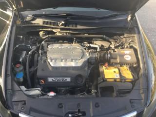 2011 Honda Inspire for sale in Kingston / St. Andrew, Jamaica