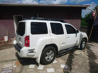 2005 Nissan XTerra for sale in Manchester, Jamaica