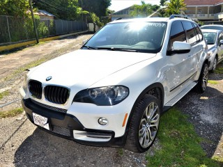 2010 BMW X5 for sale in Kingston / St. Andrew, Jamaica
