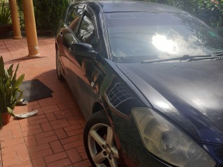 2004 Toyota caldina for sale in Westmoreland, Jamaica