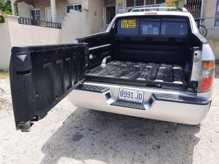 2007 Honda Ridgeline for sale in Westmoreland, Jamaica