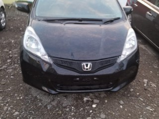 2013 Honda HFIT for sale in Clarendon, Jamaica