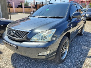 2005 Lexus RX300 for sale in Kingston / St. Andrew, Jamaica