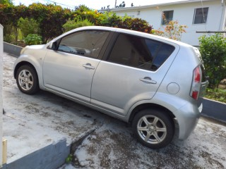 2005 Toyota Passo for sale in Manchester, Jamaica