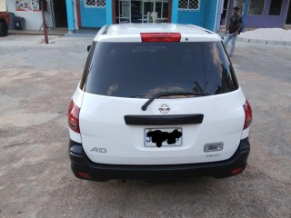 2013 Nissan AD Wagon for sale in Manchester, Jamaica