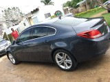 '09 Opel Vauxhall for sale in Jamaica