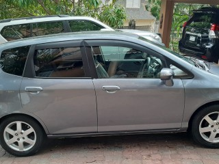 2006 Honda Fit for sale in Kingston / St. Andrew, Jamaica