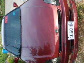 '97 Honda Prelude for sale in Jamaica