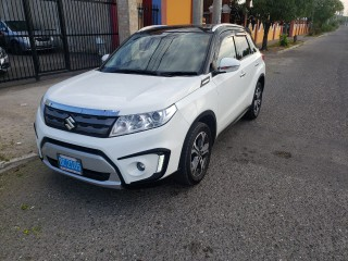2016 Suzuki Vitara for sale in St. Catherine, Jamaica