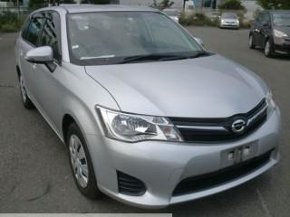 2014 Toyota Fielder for sale in Trelawny, Jamaica