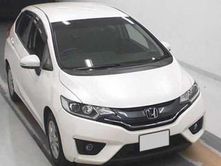 2014 Honda Fit for sale in Clarendon, Jamaica