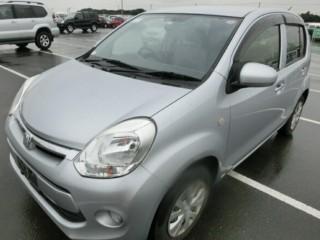 2015 Toyota PASSO for sale in Trelawny, Jamaica