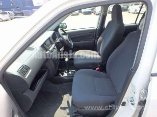 2014 Toyota Probox for sale in St. Catherine, Jamaica