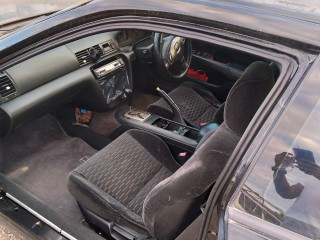 1999 Honda Prelude for sale in Kingston / St. Andrew, Jamaica