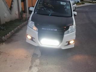 2011 Honda Step Wagon Spada for sale in St. Catherine, Jamaica