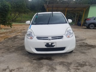 2014 Toyota Passo for sale in Manchester, Jamaica